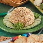 cheese ball - bobby flay recipe