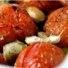 garlictomatoes-gordonramsayrecipe