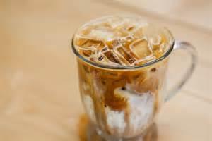 Best thai iced coffee